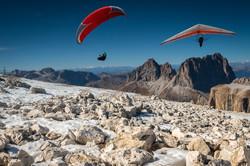 Gliding-the-Dolomites-2