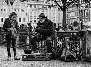 Vladimir Pinta Prague.jpg