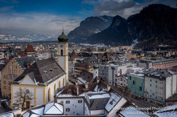 Kufstein View 1