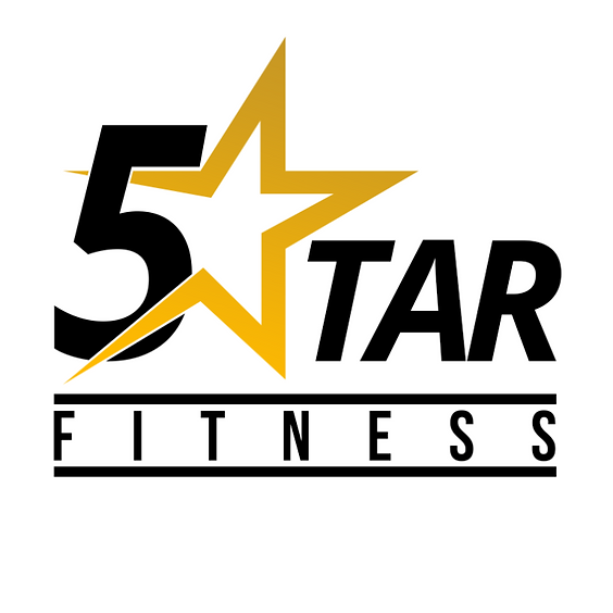 5 Star Fitness on the Green