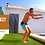 Thumbnail: Online Personal Training - 2 People