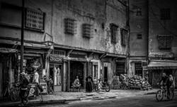 2015 Life in Old Marrakesh 400-11-400