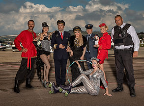 come fly with me - 700.jpg