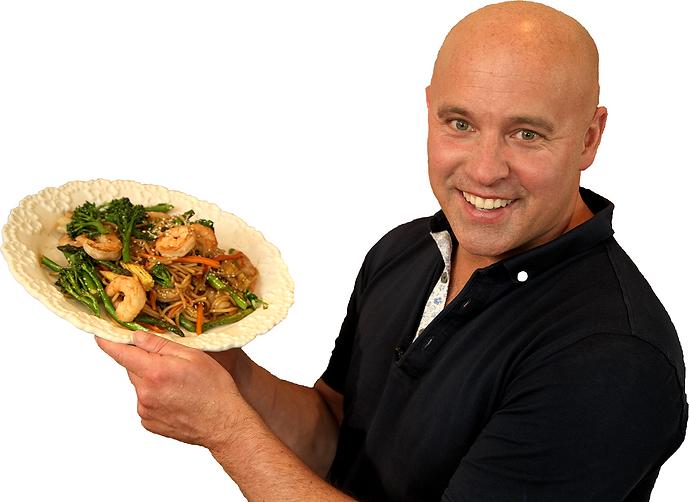 Chef Paul Treyvaud.png