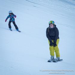 Smile Ski Sunday-2