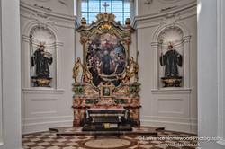 Franciscan Church 5