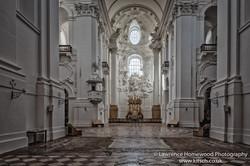 Franciscan Church 4