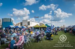 Bexhill Festival of sea
