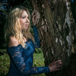 Anna-by-the-Silver-Birch-2
