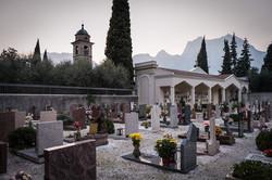 Torbole-Church-Graveyard