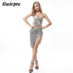 gwirple1