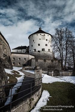 Kufstein Fort 4-2