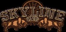 Skyline club.png