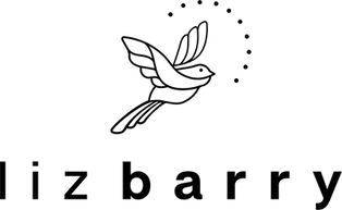 LB_Logo Blk.png
