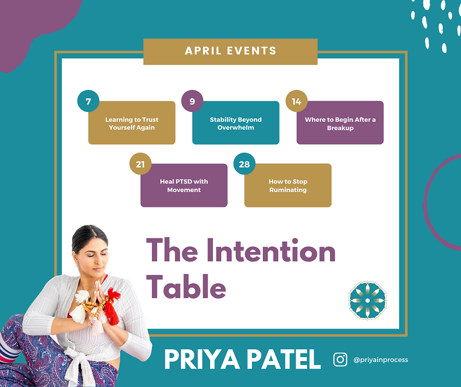 The Intention Table - APRIL EVENTS.png