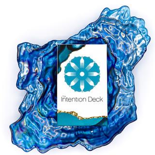 2020-IntentionDeck-DeckBox3.jpg