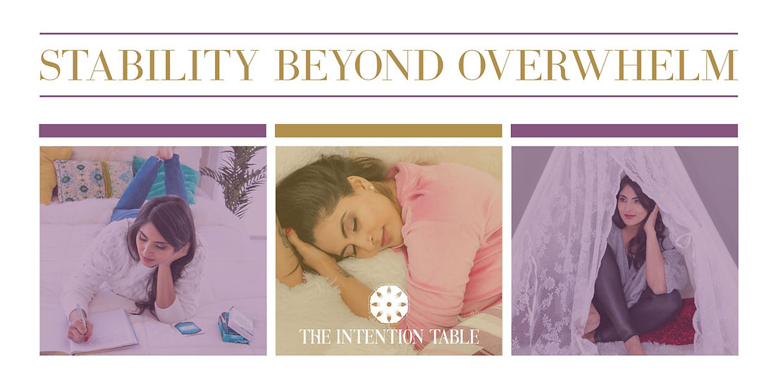 Stability-Beyond-Overwhelm_Eventbrite.jp