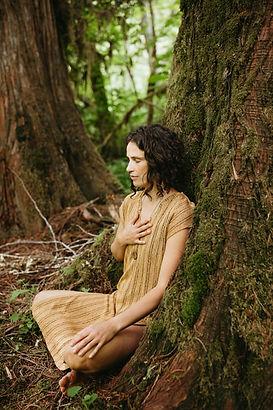 Amy Terepka-60.jpg