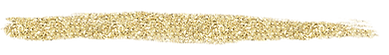 Gold strokes extra II.png