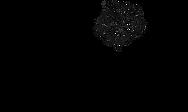 Love_Journey_logo.png