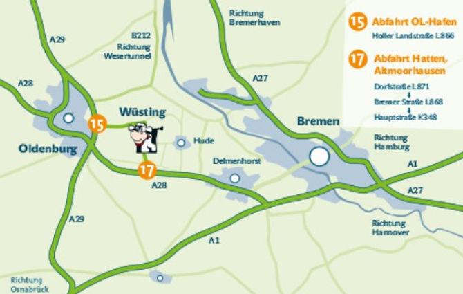 2020-02-12_Anfahrt_Hude_Strassen.jpg