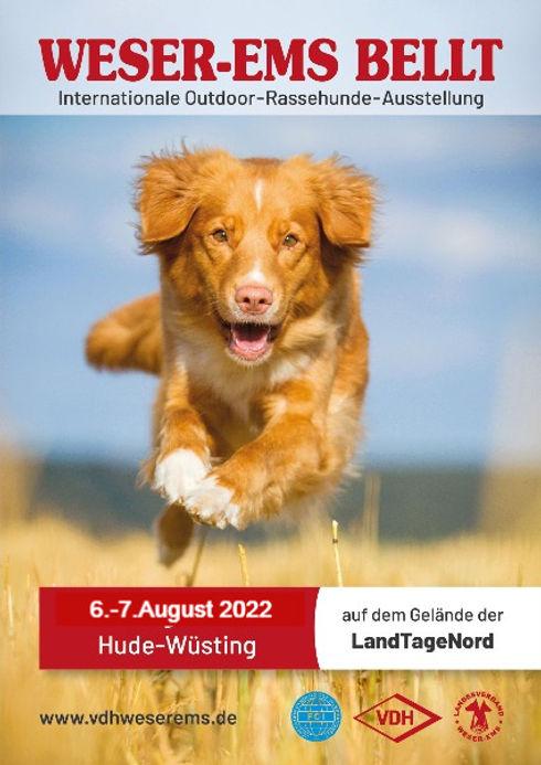 LV_Weser-Ems_Plakat_Hundeausstellung_edited_edited.jpg