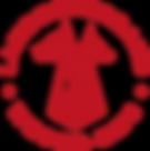 LV_Weser-Ems_Logo_rot.png