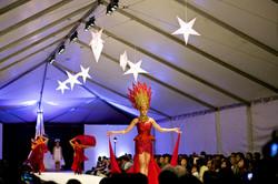 HCC Fashion Show 2013