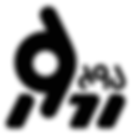 blacklogoresize.png