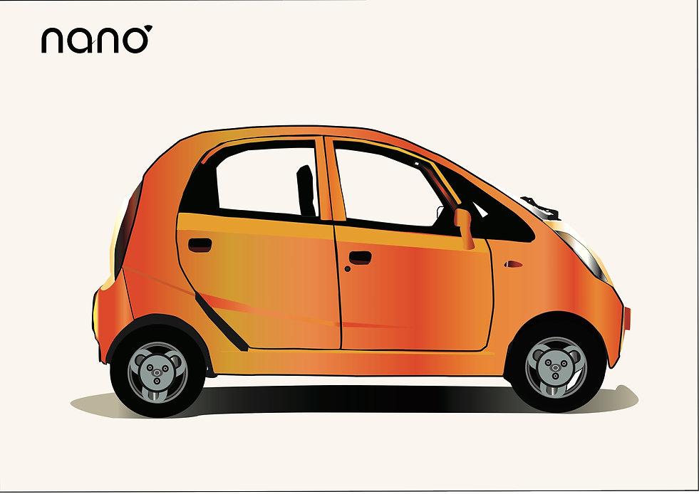 nanoSIDE.jpg