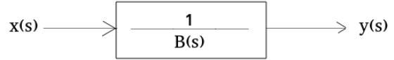 Seconda Formula