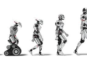 5 settori che l'Intelligenza Artificiale  sta rivoluzionando