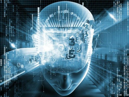 """Dal processo al """"giudizio"""" ( l'intelligenza artificiale vista da un vecchio cibernetico )"""