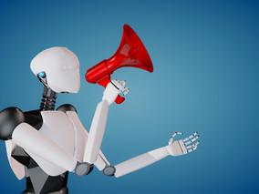 Intelligenza artificiale per la pubblicità online, le migliori piattaforme da usare nell'Advertising