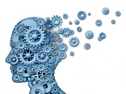 Il Servomeccanismo Mentale, Come e Quali meccanismi segue la nostra mente