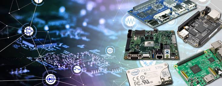 computer a scheda singola (SBC)