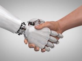 Quali sono i ruoli del team di intelligenza artificiale