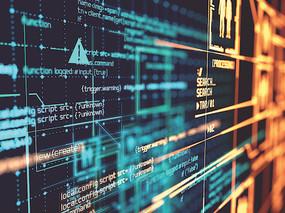 Cos'è un Adversarial Machine Learning Attack o Attacco all'apprendimento automatico