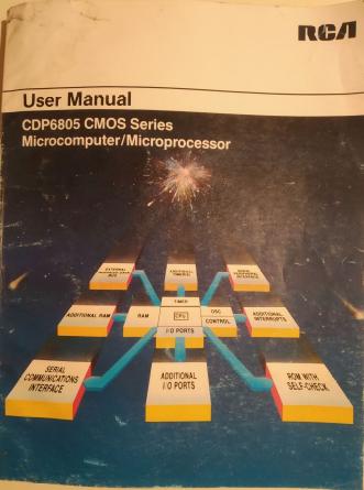 struttura hardware di un qualsiasi sistema di elaborazione