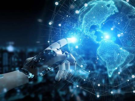 Robotica e Intelligenza Artificiale ( I.A. ) le conoscenze di base e gli strumenti per iniziare