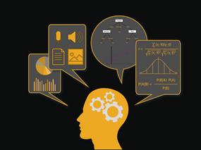 I 5 migliori algoritmi di machine learning ( ML ) che ogni principiante dovrebbe conoscere