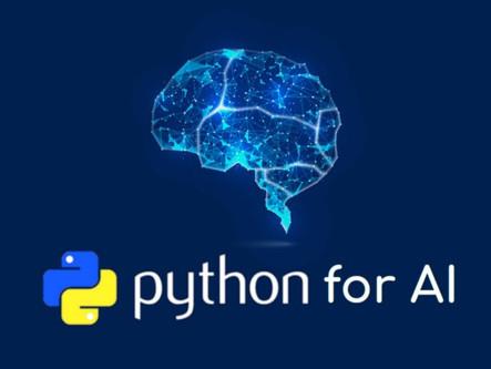 Come installare Python