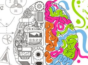 A.I.(mè) Spunto di riflessione sull' Intelligenza Artificiale ( I.A. ) ed il nostro futuro...