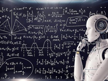 Come Viene Utilizzata L'intelligenza Artificiale Nell'istruzione : Esempi Del Mondo Reale Di Oggi