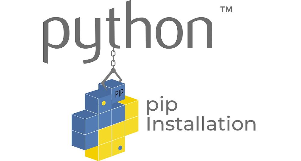 intelligenza artificiale Python gestione librerie