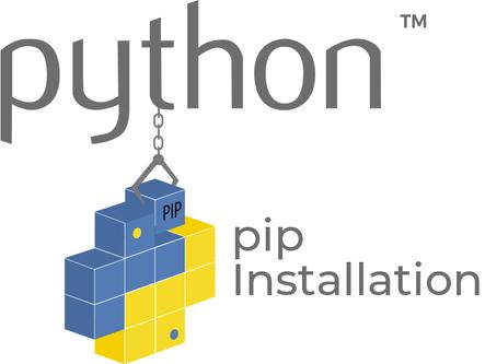 Come scaricare,gestire e disinstallare le librerie di Python