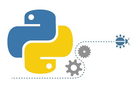 Principali librerie per il Machine Learning di Python