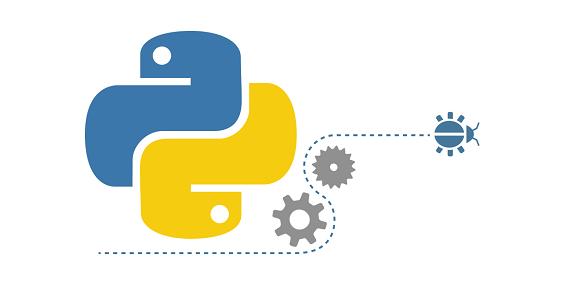 Librerie di Python