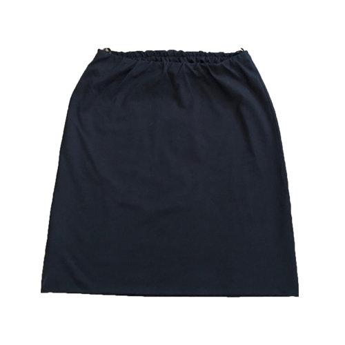 Short Casual Skirt