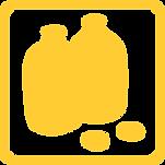 icon_bottles_B.png